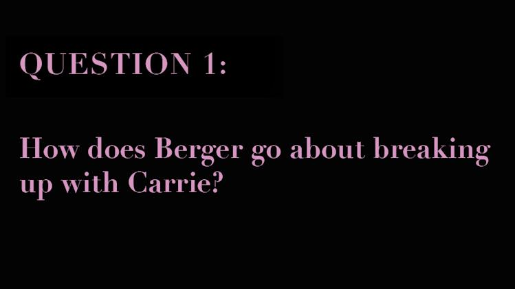 sex and the city quiz question slide 1