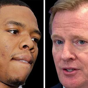 NFL changes penalties for domestic violence offenses