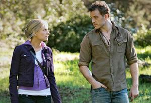 Anna Paquin, Rob Kazinsky | Photo Credits: HBO