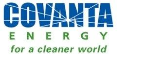 Covanta Energy and Turning Earth Announce Partnership to Provide Organics Recycling to Connecticut Municipalities and Businesses
