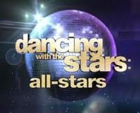 'Dancing With The Stars' Contributed To ABC's Ratings Woes, Exec Says: UBS