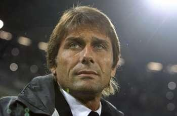 Trapattoni advises Conte to stick with Juventus