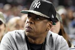 Jay Z to sports mega-agents: You are on notice