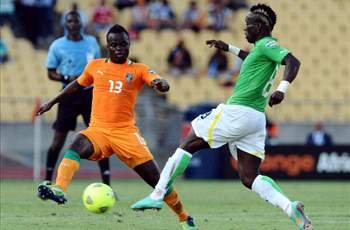 Algeria-Togo Preview: The Sparrow Hawks in a must win battle against The Fennec Foxes