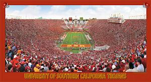 California at USC Fan Preview