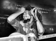 Usa, Los Angeles proclama il Bob Marley day
