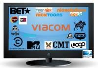Could A Viacom-Sony Deal Lead Cable Operators To Raise Prices For Streaming?