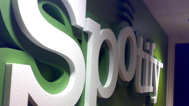 Spotify is about to get a whole lot smarter