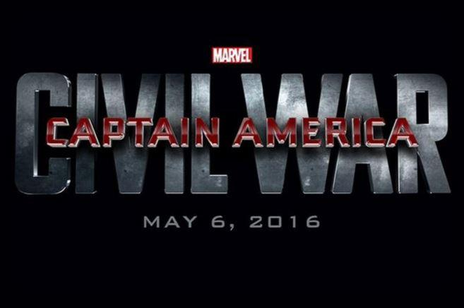 "'Captain America: Civil War' Super Bowl TV Spot: ""You Chose The Wrong Side"""