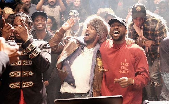 Kanye West Claims He's In Some Extreme Debt, But Is It The Truth?