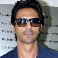 Arjun Rampal: 'People will leave with a lot of opinions after watching Inkaar'
