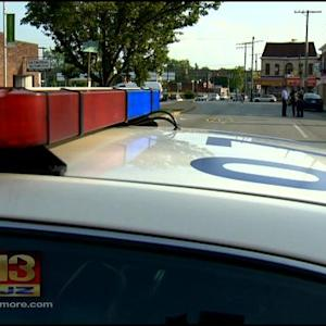 Bloodshed Continues; Baltimore Reaches Another Deadly Milestone