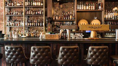 The Most Anticipated New Restaurants in Portland; Anonymous Twitter Erotica Stars Top PDX Chefs