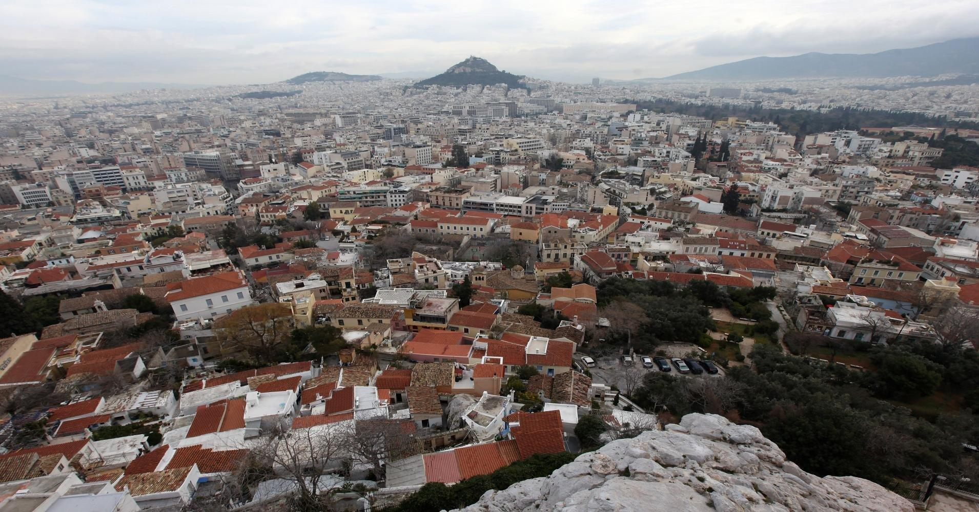 All Greek to me: What may happen in crucial vote
