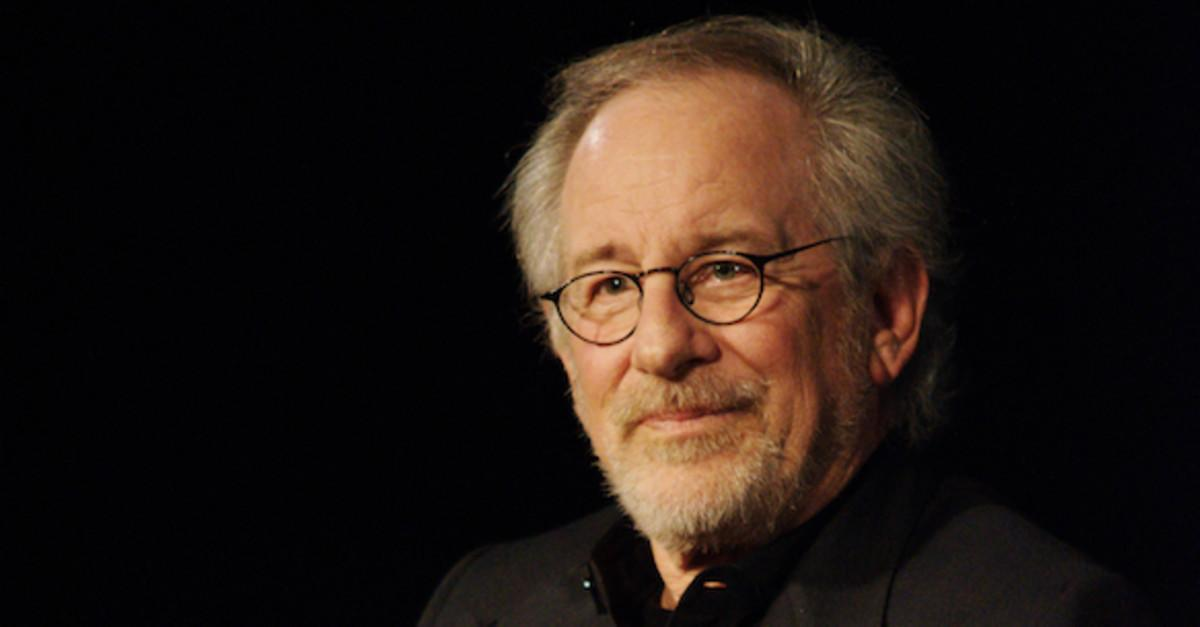 12 Quirky Things About Steven Spielberg