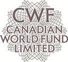 Canadian World Fund Limited Reports Audited 2012 Financial Results