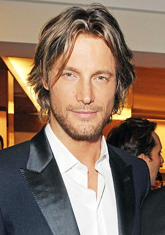 Halle Berry&#39;s Ex Gabriel Aubry Won&#39;t Face Criminal Charges After Thanksgiving Fight