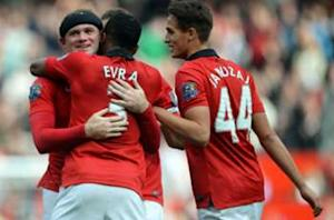 Premier League Preview: Fulham - Manchester United