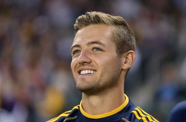 LA Galaxy 0-0 Portland Timbers: Portland extends unbeaten run to 14