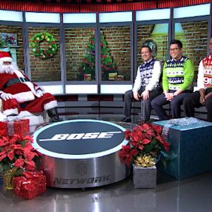 'NFL Fantasy Live': Naughty or Nice?