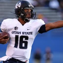 Campus Insiders Official Utah State Football Preview