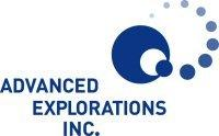 Advanced Explorations Inc. Moving Forward with LNG Power Solution for Roche Bay Iron Project