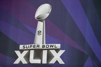 Super Bowl 2015 schedule for Patriots vs. Seahawks: What to watch on game day
