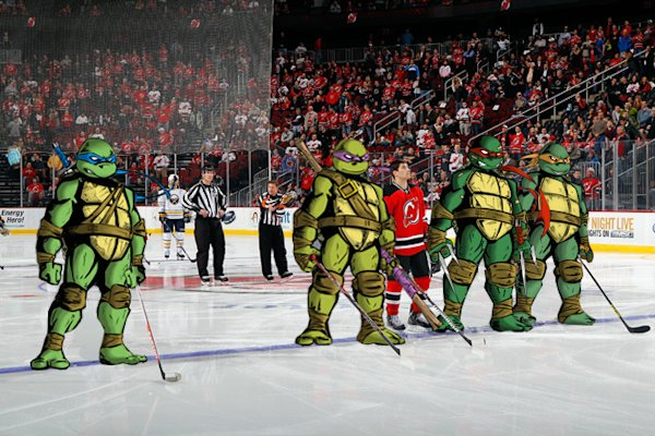 Tmntdevils