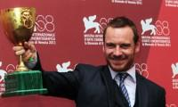 OSCARS: Why Michael Fassbender's Refusal To Campaign Likely Won't Matter
