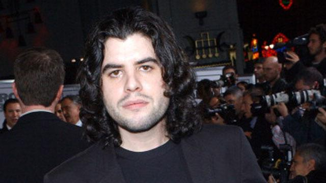 Sage Stallone Died of Heart Disease, Coroner Says