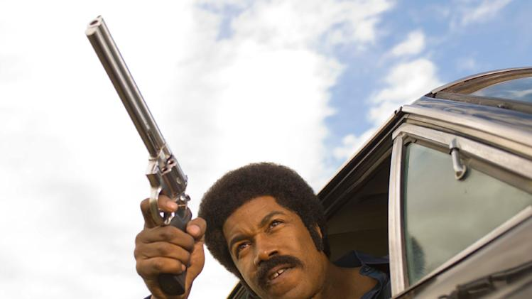 100 funniest movies black dynamite