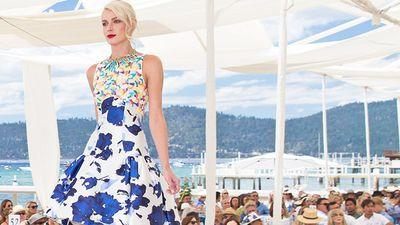 5 Things You Didn't Know About Oscar de la Renta's Peter Copping