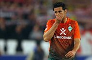 Pizarro: Bayern could do with another striker