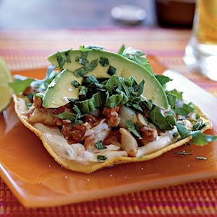 http://www.coastalliving.com/food/seafood-basics/festive-mexican-recipes-00414000067255/page8.html?xid=yahoo-shine