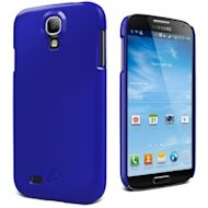 Cygnett Form Case For Samsung Galaxy S4 Review image web cy1165cxfor form blue gs4 high res 1 300x300
