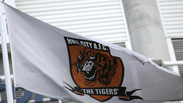 Hull City to be formally known as 'Hull City Tigers' (PA)