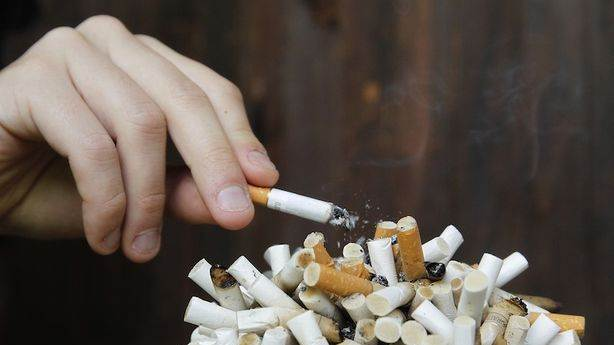 It's Time for the Tobacco Companies to Say They're Sorry (Again)