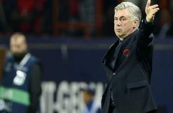 Ancelotti: Beckham showed he can still play 90 minutes