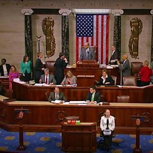 While Congress narrowly averts DHS shutdown, next steps still unclear