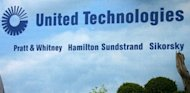 United Technologies Corp. and two of its subsidiaries have pleaded guilty to exporting software that helped China build its first military attack helicopter, US officials said