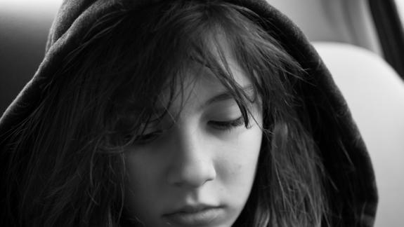 Depression Treatments: Brain Scans May Suggest Best Course