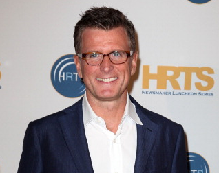 Fox Chief Kevin Reilly: We 'Limped' Out of Fall Season