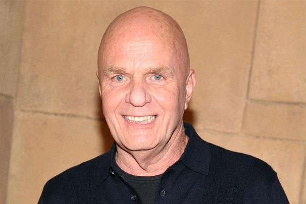 Wayne Dyer, Best-Selling Self-Help Author, Dead at 75