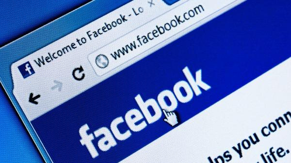 Facebook Partners Say Exchange Increased Ad ROI By Up to 20X