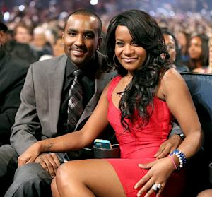 Are Bobbi Kristina and Nick Gordon Really Engaged?