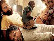&quot;Hangover 3&quot;: Tijuana