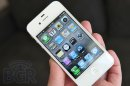 More iOS 6 details emerge; OS X Mountain Lion to gain some iOS features