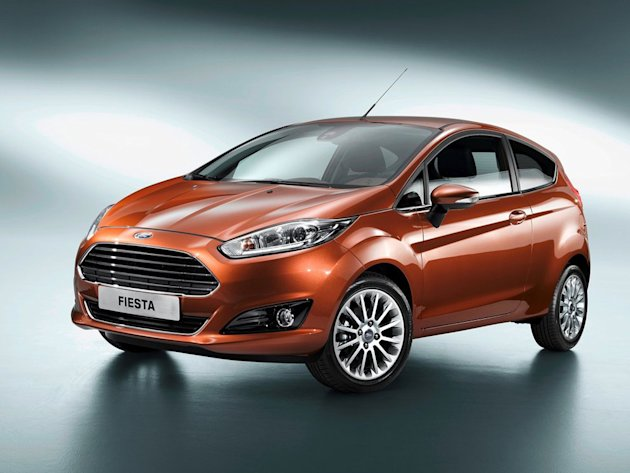 ford-fiesta-2013