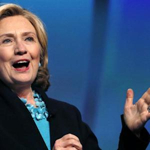 Why Hillary Clinton will make 2016 announcement in July