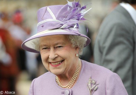 Jubil d&#39;Elizabeth II : les festivits commencent aujourd&#39;hui